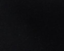Кашкорсе плотное Черное