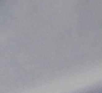 Рибана Королевский серый