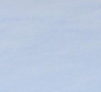 Рибана Небесно голубая